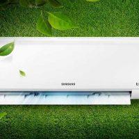 11913 Samsung