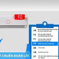 Cac Che Do Thuong Thay Tren May Lanh 10